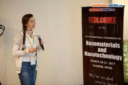 Title #cs/past-gallery/1567/nadezhda-nebogatikova-nanomaterials-2017-10-1491560209