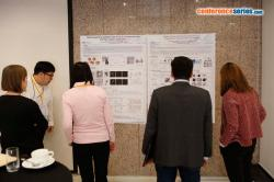 Title #cs/past-gallery/1567/seoungsoo-kim-and-namhun-lee-nanomaterials-2017-1-1491560217