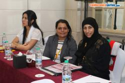 cs/past-gallery/1569/8th-international-conference-on-clinical-nutrition--2016-dubai-uae-conferenceseries-llc-101-1482313060.jpg