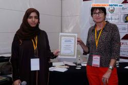 cs/past-gallery/1569/8th-international-conference-on-clinical-nutrition--2016-dubai-uae-conferenceseries-llc-11-1482313000.jpg
