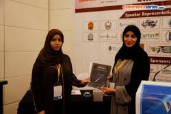 cs/past-gallery/1569/8th-international-conference-on-clinical-nutrition--2016-dubai-uae-conferenceseries-llc-12-1482313010.jpg