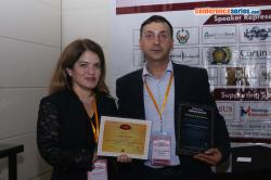 cs/past-gallery/1569/8th-international-conference-on-clinical-nutrition--2016-dubai-uae-conferenceseries-llc-14-1482313037.jpg