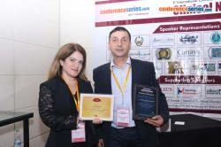 cs/past-gallery/1569/8th-international-conference-on-clinical-nutrition--2016-dubai-uae-conferenceseries-llc-15-1482313038.jpg