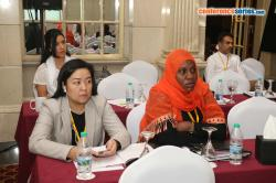 cs/past-gallery/1569/8th-international-conference-on-clinical-nutrition--2016-dubai-uae-conferenceseries-llc-17-1482313037.jpg