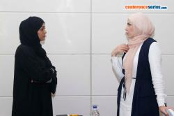 cs/past-gallery/1569/8th-international-conference-on-clinical-nutrition--2016-dubai-uae-conferenceseries-llc-18-1482313037.jpg