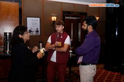 cs/past-gallery/1569/8th-international-conference-on-clinical-nutrition--2016-dubai-uae-conferenceseries-llc-20-1482313039.jpg