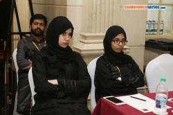 cs/past-gallery/1569/8th-international-conference-on-clinical-nutrition--2016-dubai-uae-conferenceseries-llc-21-1482313039.jpg