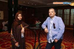 cs/past-gallery/1569/8th-international-conference-on-clinical-nutrition--2016-dubai-uae-conferenceseries-llc-22-1482313039.jpg