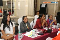 cs/past-gallery/1569/8th-international-conference-on-clinical-nutrition--2016-dubai-uae-conferenceseries-llc-24-1482313040.jpg