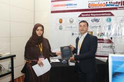 cs/past-gallery/1569/8th-international-conference-on-clinical-nutrition--2016-dubai-uae-conferenceseries-llc-27-1482313040.jpg