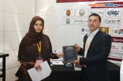 cs/past-gallery/1569/8th-international-conference-on-clinical-nutrition--2016-dubai-uae-conferenceseries-llc-28-1482313041.jpg