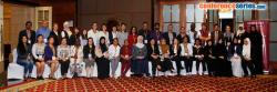 cs/past-gallery/1569/8th-international-conference-on-clinical-nutrition--2016-dubai-uae-conferenceseries-llc-3-1482312924.jpg