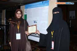 cs/past-gallery/1569/8th-international-conference-on-clinical-nutrition--2016-dubai-uae-conferenceseries-llc-31-1482313042.jpg