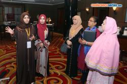 cs/past-gallery/1569/8th-international-conference-on-clinical-nutrition--2016-dubai-uae-conferenceseries-llc-33-1482313042.jpg
