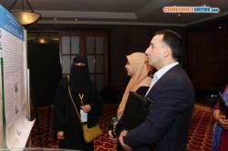 cs/past-gallery/1569/8th-international-conference-on-clinical-nutrition--2016-dubai-uae-conferenceseries-llc-34-1482313043.jpg