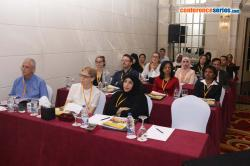 cs/past-gallery/1569/8th-international-conference-on-clinical-nutrition--2016-dubai-uae-conferenceseries-llc-35-1482313043.jpg