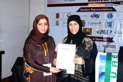 cs/past-gallery/1569/8th-international-conference-on-clinical-nutrition--2016-dubai-uae-conferenceseries-llc-37-1482313043.jpg