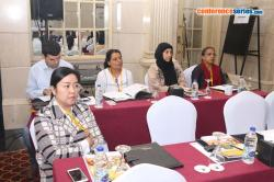 cs/past-gallery/1569/8th-international-conference-on-clinical-nutrition--2016-dubai-uae-conferenceseries-llc-38-1482313044.jpg