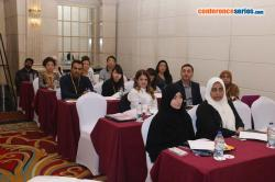 cs/past-gallery/1569/8th-international-conference-on-clinical-nutrition--2016-dubai-uae-conferenceseries-llc-39-1482313044.jpg