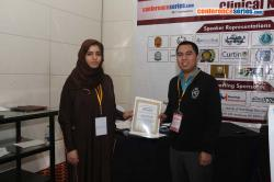 cs/past-gallery/1569/8th-international-conference-on-clinical-nutrition--2016-dubai-uae-conferenceseries-llc-41-1482313044.jpg