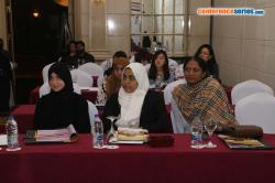 cs/past-gallery/1569/8th-international-conference-on-clinical-nutrition--2016-dubai-uae-conferenceseries-llc-48-1482313047.jpg