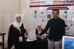 cs/past-gallery/1569/8th-international-conference-on-clinical-nutrition--2016-dubai-uae-conferenceseries-llc-49-1482313047.jpg