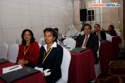 cs/past-gallery/1569/8th-international-conference-on-clinical-nutrition--2016-dubai-uae-conferenceseries-llc-5-1482312940.jpg