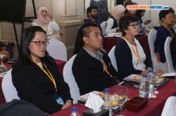 cs/past-gallery/1569/8th-international-conference-on-clinical-nutrition--2016-dubai-uae-conferenceseries-llc-50-1482313047.jpg