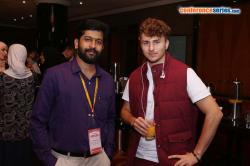 cs/past-gallery/1569/8th-international-conference-on-clinical-nutrition--2016-dubai-uae-conferenceseries-llc-52-1482313048.jpg