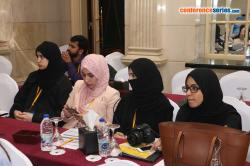 cs/past-gallery/1569/8th-international-conference-on-clinical-nutrition--2016-dubai-uae-conferenceseries-llc-53-1482313048.jpg