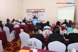 cs/past-gallery/1569/8th-international-conference-on-clinical-nutrition--2016-dubai-uae-conferenceseries-llc-54-1482313048.jpg
