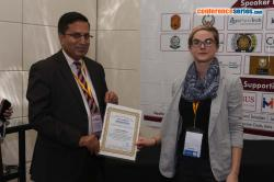cs/past-gallery/1569/8th-international-conference-on-clinical-nutrition--2016-dubai-uae-conferenceseries-llc-55-1482313049.jpg