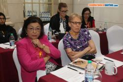 cs/past-gallery/1569/8th-international-conference-on-clinical-nutrition--2016-dubai-uae-conferenceseries-llc-57-1482313049.jpg