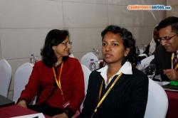 cs/past-gallery/1569/8th-international-conference-on-clinical-nutrition--2016-dubai-uae-conferenceseries-llc-6-1482312948.jpg