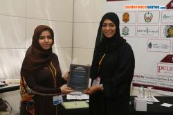 cs/past-gallery/1569/8th-international-conference-on-clinical-nutrition--2016-dubai-uae-conferenceseries-llc-71-1482313052.jpg