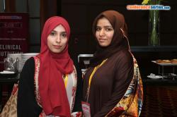 cs/past-gallery/1569/8th-international-conference-on-clinical-nutrition--2016-dubai-uae-conferenceseries-llc-79-1482313054.jpg