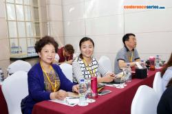 cs/past-gallery/1569/8th-international-conference-on-clinical-nutrition--2016-dubai-uae-conferenceseries-llc-8-1482312957.jpg