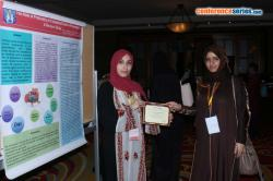 cs/past-gallery/1569/8th-international-conference-on-clinical-nutrition--2016-dubai-uae-conferenceseries-llc-81-1482313054.jpg