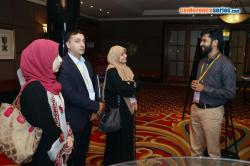 cs/past-gallery/1569/8th-international-conference-on-clinical-nutrition--2016-dubai-uae-conferenceseries-llc-84-1482313055.jpg