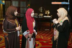 cs/past-gallery/1569/8th-international-conference-on-clinical-nutrition--2016-dubai-uae-conferenceseries-llc-86-1482313056.jpg