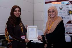cs/past-gallery/1569/8th-international-conference-on-clinical-nutrition--2016-dubai-uae-conferenceseries-llc-9-1482312970.jpg
