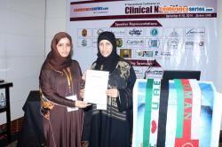 cs/past-gallery/1569/8th-international-conference-on-clinical-nutrition--2016-dubai-uae-conferenceseries-llc-92-1482313057.jpg
