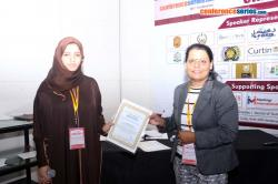 cs/past-gallery/1569/8th-international-conference-on-clinical-nutrition--2016-dubai-uae-conferenceseries-llc-95-1482313058.jpg