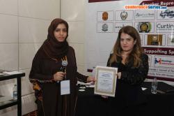 cs/past-gallery/1569/8th-international-conference-on-clinical-nutrition--2016-dubai-uae-conferenceseries-llc-98-1482313059.jpg