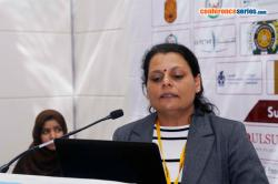 cs/past-gallery/1569/ashika-naicker-durban-university-of-technology-south-africa-clinical-nutrition-2016-conference-series-llc-1-1482313064.jpg