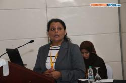 cs/past-gallery/1569/ashika-naicker-durban-university-of-technology-south-africa-clinical-nutrition-2016-conference-series-llc-2-1482313064.jpg