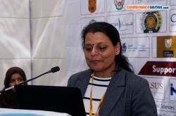 cs/past-gallery/1569/ashika-naicker-durban-university-of-technology-south-africa-clinical-nutrition-2016-conference-series-llc-3-1482313064.jpg