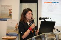 cs/past-gallery/1569/carla-sillitti-university-of-foggia-italy-14th-international-conference-on-clinical-nutrition-2017-conferenceseriesllc-1505120314.jpg