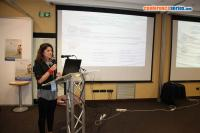 cs/past-gallery/1569/carla-sillitti-university-of-foggia-italy-14th-international-conference-on-clinical-nutrition-2017-conferenceseriesllc-2-1505120310.jpg