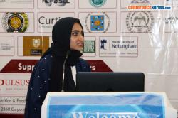 cs/past-gallery/1569/daniyah-abdullah-alkhawtani-prince-sultan-military-medical-city-ksa-clinical-nutrition-2016-conference-series-llc-7-1482313067.jpg